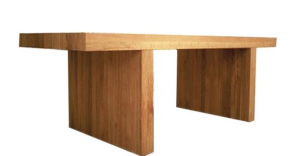 bof materialworld span mdf dhf hd osb platten laminatb den egger. Black Bedroom Furniture Sets. Home Design Ideas