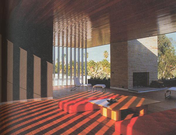 bof materialworld fugenfreies parkett flexx. Black Bedroom Furniture Sets. Home Design Ideas