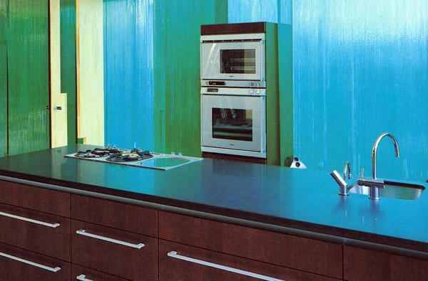 bof materialworld haushaltsger te siemens. Black Bedroom Furniture Sets. Home Design Ideas