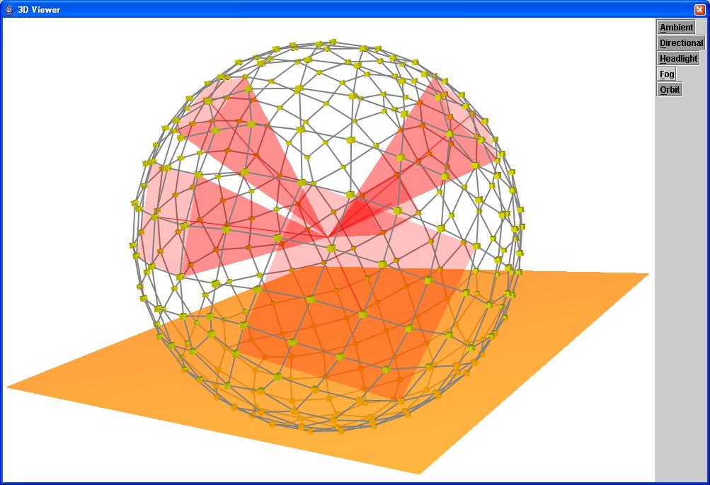Computer Aided Design (CAD) math au college