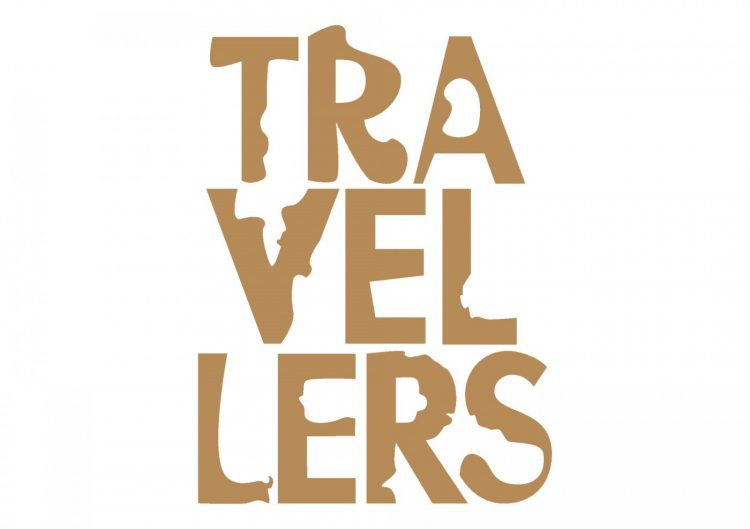 Travellers-www-01_Main Scroll_white