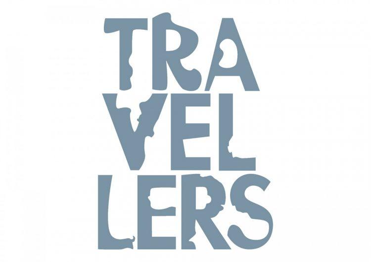 Travellers-www-02 Main Scroll_white